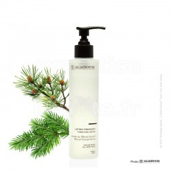 LOTION TONIFIANTE ACADÉMIE - Flacon pompe 200ml