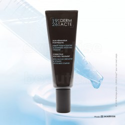 SOIN RÉPARATEUR POST-PEELING 8027 ACADÉMIE - Tube 30ml